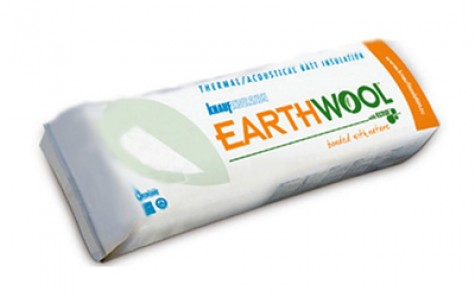 Earthwool Pack